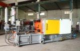 23 Jahre der Geschichten-700ton Aluminiumlegierung-Druckguss-Maschine
