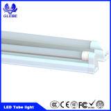 Dimmable que amortigua la luz del tubo de la luz el 1.2m 18W T8 LED