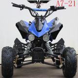 E7-13 patio eléctrico fuerte ATV Sooter con Ce