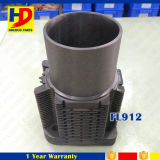FL912 Manteau Cylindre / Cylindre pour Deutz 04231497