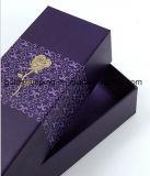 Lámina para gofrar caliente del oro de la transferencia brillante del color para las clases de materia textil de papel plástica