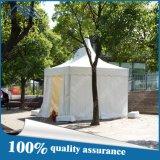 De openlucht Tent van de Gebeurtenis voor Verkoop 2014