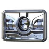 GmcフォードのトラックのためのLED6456ペア4X6のインチLEDのヘッドライトの置換H4651 H4652 H4656 H4666 H6545