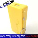 Сделано в Китае лучшая цена 4800Мач Банка питания USB