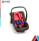 高品質のプラスチック赤ん坊のシート型
