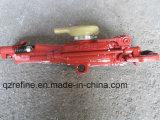 Kaishan yt28 Asidero y aire de la pierna Pneuamtic martillo