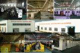 Stahlkabinendach berühmte Yanmar Marken-Dieselgenerator (rostfrei)