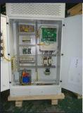 Het Kabinet van het Systeem van de Controle van de Lift van de lift