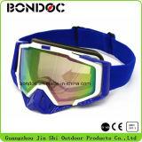 좋은 디자인 TPU 유연한 프레임 Motocross 보호 안경