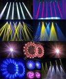 Prix d'usine 230W 7r Sharpy Disco Beam Light Moving Head