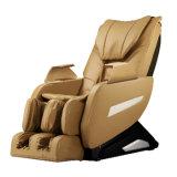 Présidence à la maison bon marché Rt6161 de massage d'utilisation
