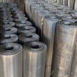 11mesh X 0.8 reti metalliche dell'acciaio inossidabile