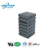 18650 14.8V 10.4ah Lithium-Ionenbatterie für Mobilkommunikation-Terminals