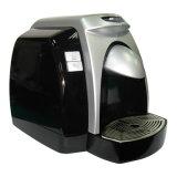 コーヒー機械アクセサリのためのプラスチック注入型か型