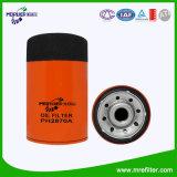OEMの卸し業者車フィルター石油フィルターの部品番号pH2870A