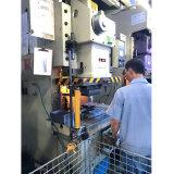 Blech-Herstellung, die durch China Facory stempelt