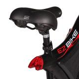 Bicicletta elettrica grassa della rotella da 26 pollici, kit della bici della montagna E