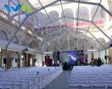 Самый последний большой шатер Carpa шатёр полигона для концертного зала 3000 людей