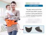 Fodere interne modellate Anti-Effetto leggero su ordinazione all'ingrosso della gomma piuma di EPP per l'elemento portante di bambino