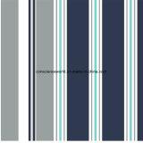 100%Polyester сжатое Pigment&Disperse напечатало ткань для комплекта постельных принадлежностей