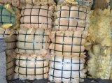 De navulbare Polyurethaan Gerecycleerde Hoogte van het Schroot van de Plastic Film van het Schuim - lage/Middelgrote Dichtheid
