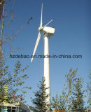 Qualitäts-Wind-Energien-Aufsatz China-Customed
