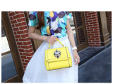 handbag 새로운 작은 여름 다이아몬드 유행 숙녀