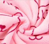 Оптовая торговля банными полотенцами из микрофибры высокого качества для дома