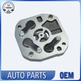 Ventil-Platten-Auto-Maschinenteile, Selbstersatzteil-Auto