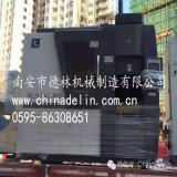 Delin máquina maquinaria automática Núcleo de Arena de moldeo para Sanitaria