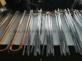 Trombone ténor Laque d'or /modèle pour débutants