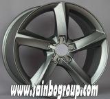 Auto Alloy Wheel Rim für All Cars