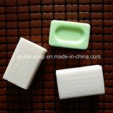 Кокосовое Масло природных ванной мыло, Multi-Functional мыло