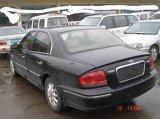 De auto Pasvormen van het Traliewerk van Vervangstukken voor de Auto van de Sonate 2003 van Hyundai. #OEM: 86350-3D000/86350-3D010