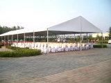 Grande tenda portatile del partito della famiglia della tenda foranea di eventi