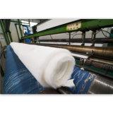 300GSM 3m de largura de agulhas de PP não tecido perfurado produtos relacionados