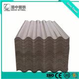 Migliore Gi di prezzi SGCC galvanizzato coprendo la lamiera di acciaio