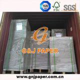 900gsm Comité gris en 1150 Packs par palette