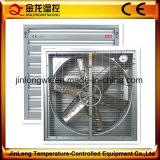 Jinlong 800mm de gases de efecto de refrigeración ventilador/extractor Precio