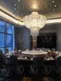 Гостиница Освещени-Наш проект в Suzhou, Китай (ВЫПОЛНЕННЫЙ НА ЗАКАЗ)