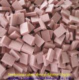 Het Aroma van het Rundvlees van de Kubus van het Kruid van het Kruiden van de Kubus van Bouillion van de samenstelling