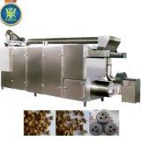 ステンレス鋼SGSが付いているさまざまな容量のドッグフードの機械装置