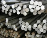 DIN1.7131, 16mncr5, сталь поверхностной цементации 590m17 (EN 10084 BS)