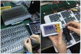 Batería al por mayor del teléfono móvil de China para el iPhone 7s 7g