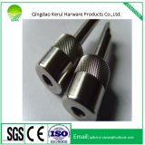 Produit principal de pièces de précision les pièces d'usinage CNC Usinage de pièces en aluminium, les pièces métalliques, d'usinage CNC