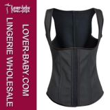 sexy Lingerie Corsets Overbust 숙녀 허리에 두르는 갑옷 (L42654-6)