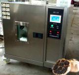 Macchina nera dell'aglio da fermentazione nera dell'aglio