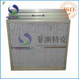 Filtro da margem de Ingersoll da recolocação do filtro de ar de Filterk 67731158