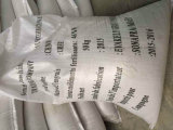 Grau agrícolas fertilizante nitrogenado a ureia granulada N46%