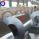6060, 6061, 6063, 6082, 6006, 6160, 6092 Rol van het Aluminium/de Legering van het Aluminium